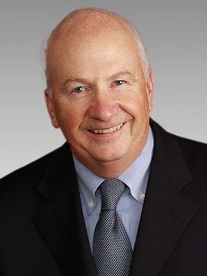 Jim Kerr was named CEO of D.A. Davidson Cos. and will assume those duties in January.