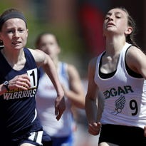 Top 10 central Wisconsin high school sports performances of the week