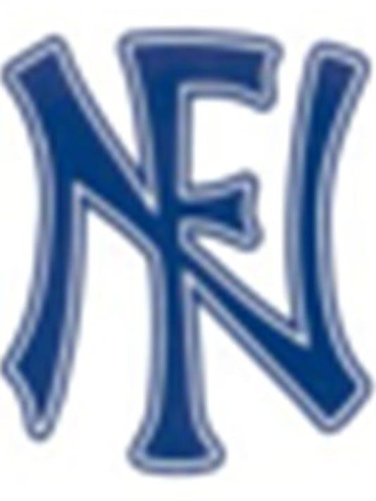 636405158397466304-NorthForrest-logo.jpg