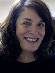 Abbey Hendrickson has resigned as the executive director of the Discovery Center in Binghamton.