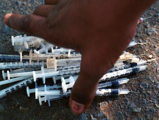 syringes.jpg