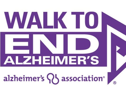 Walk to End Alzheimers.jpg