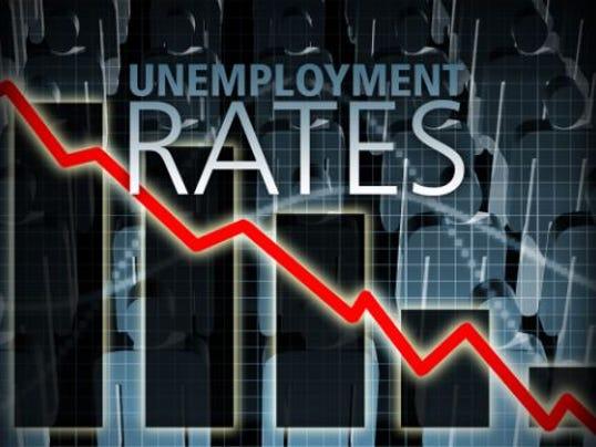 -Unemployment for online.JPG_20140402.jpg