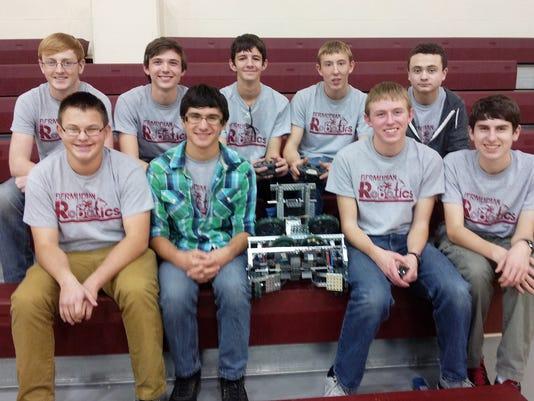 HES-SUB-122115-BSHS-Robotics-Team.jpg