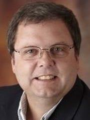 Pat Snyder