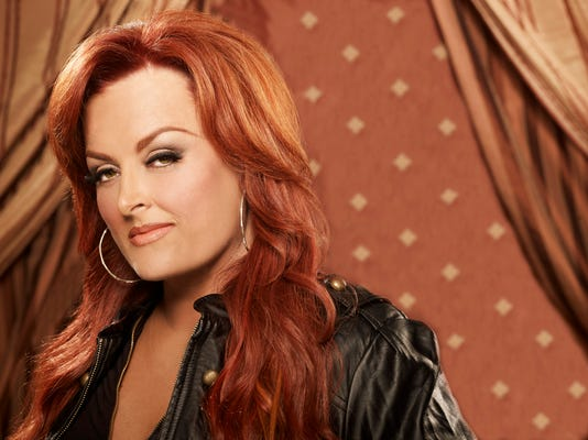 -Wynonna pic OK to use now.jpg_20141124.jpg
