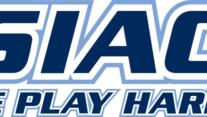 The SIAC will hold its fourth championship game in November.