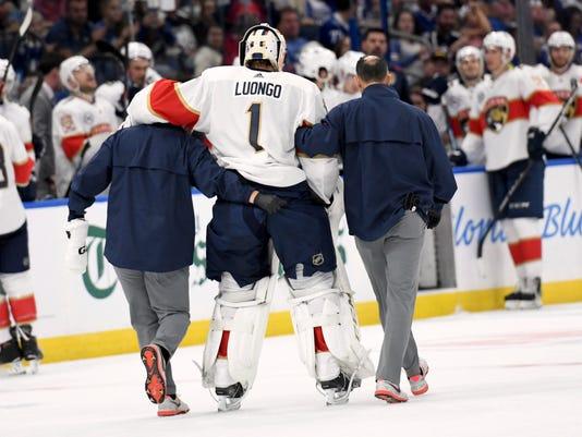 Panthers_Lightning_Hockey_49365.jpg