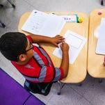 Valdez: Take it from an Arizona teacher's wife: The job isn't worth it