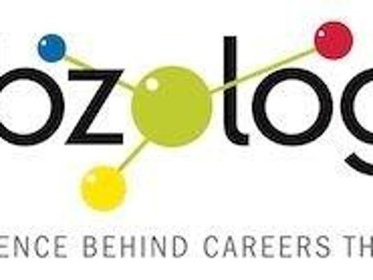 jobzology logo