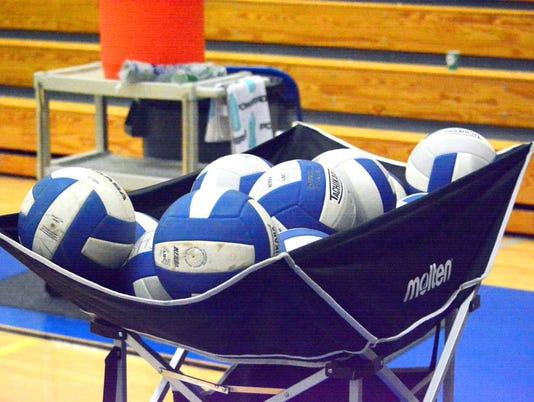 VolleyballPromo.jpg