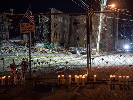 YDR-CD-032318-fire-vigil