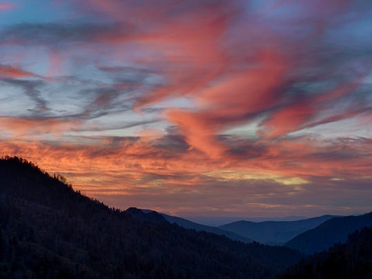 smokies_sunset.jpg