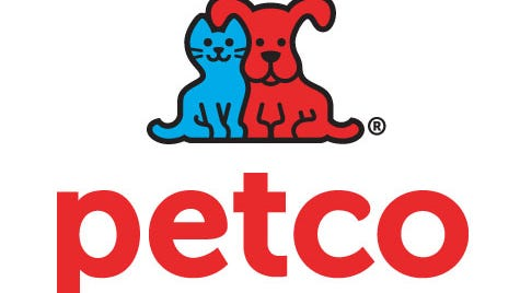 Petco held the grand opening of its new Reno distribution center on May 11, 2016.
