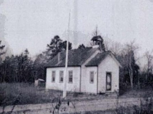 Woodland School House.PNG