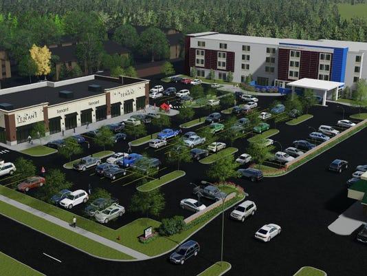 636231867477057730-Springhill-suites.JPG
