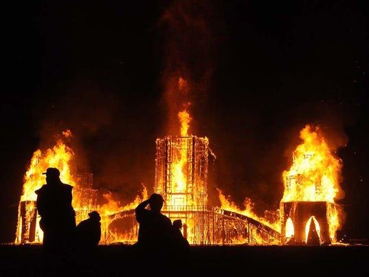 636391878171795681-Burning-Man-1.JPG