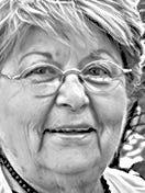 Bonnie L. (Needler) Stath, 83