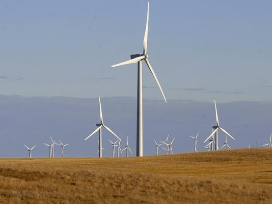 IMG_1_Wind_Farm_1_1_OS6TV1VB.jpg_20140401.jpg