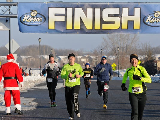 STC 1123 Jingle 5K 2.JPG