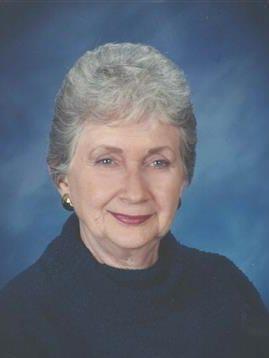 Billie Eder, 90