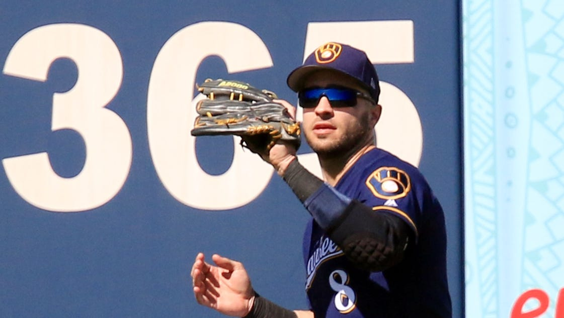 636247736823745353-mjs-brewers-spring-training