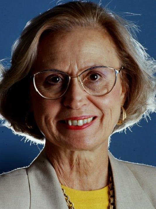 Dorothy Clifford.jpg