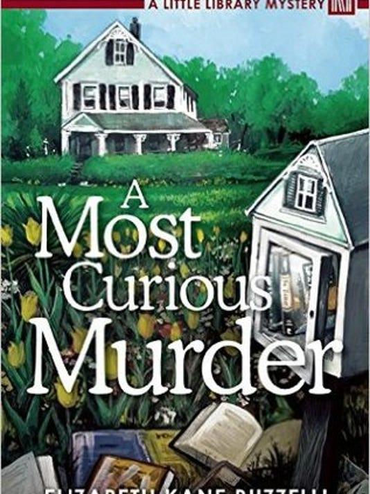 636524078840647119-A-Most-Curious-Murder.jpg