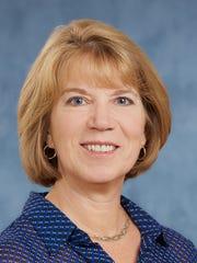 Kathy Drengler