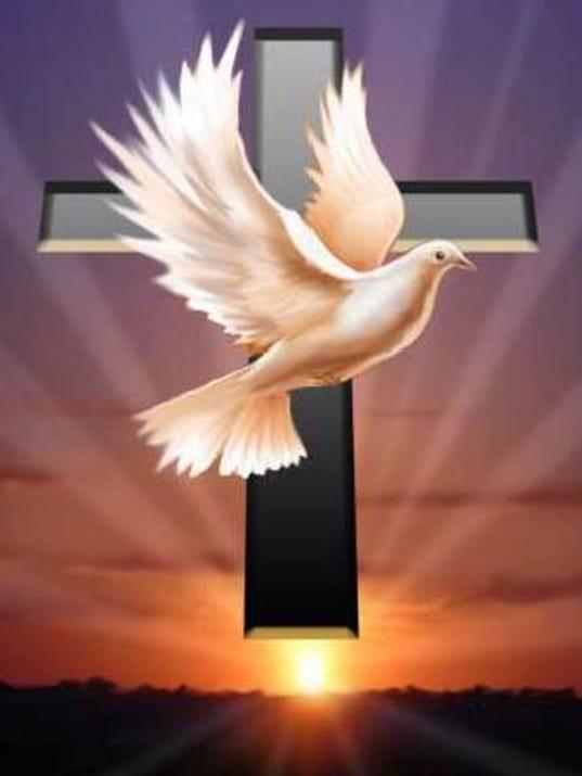 636275102508917769-Easter-Cross.JPG