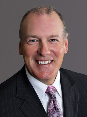Gary Heckendorf