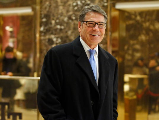 AP TRUMP PERRY A FILE USA NY
