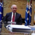 DOJ threatens 'sanctuary cities' with subpoenas, escalating Trump immigration enforcement