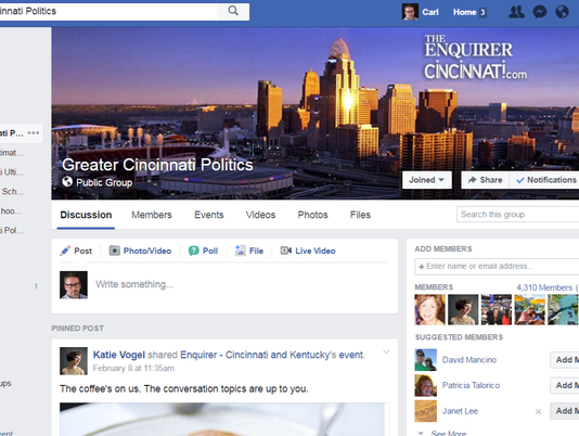 636225793324491119-Greater-Cincinnati-Politics.png