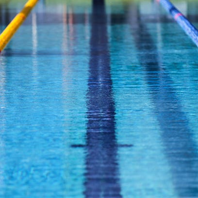 Lansing swim coach appointed to national post