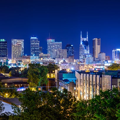 19 things to do in Nashville this weekend, April 28-30, 2017