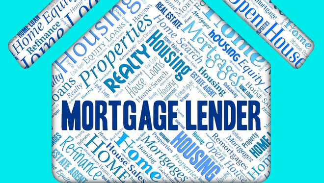 Buying a home comes with a lot of big decisions, but the first step to a successful experience is choosing the right mortgage lender.