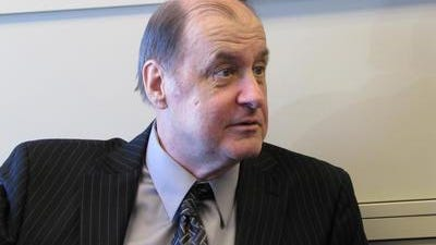 David Kranz