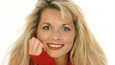 Kim Komando, shown in this undated file photo, writes a column for the Gannett News Service technology section. (Gannett News Service)