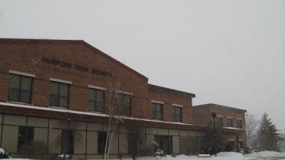 20081221-FHS