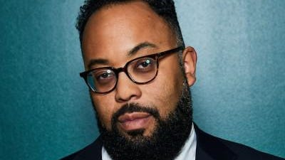 The Smithsonian on Wednesday named 1988 Topeka West High School graduate Kevin Young as  director of its National Museum of African-American History and Culture.
