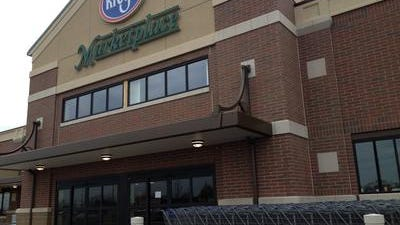 A new Kroger Marketplace opened on Mall Road in Florence earlier this year. A national group, Moms Demand Action for Gun Sense in America, called Monday for Kroger to stop allowing guns to be carried in its stores nationwide.