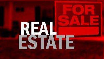 Real Estate news for May 11, 2014