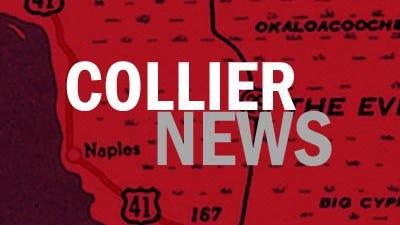 Collier news