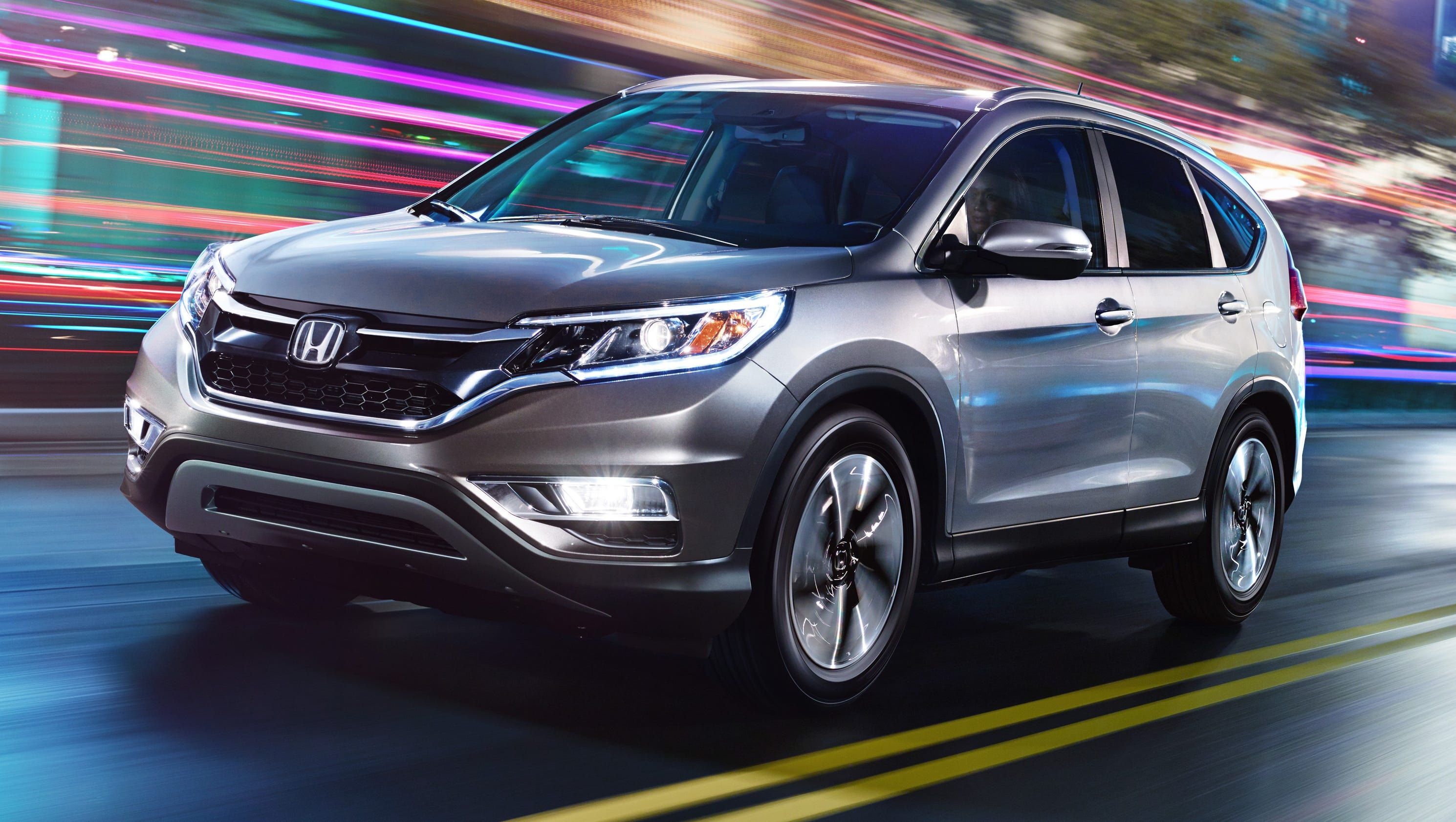 experiences paid car prices discussion page v crv cr buying and honda