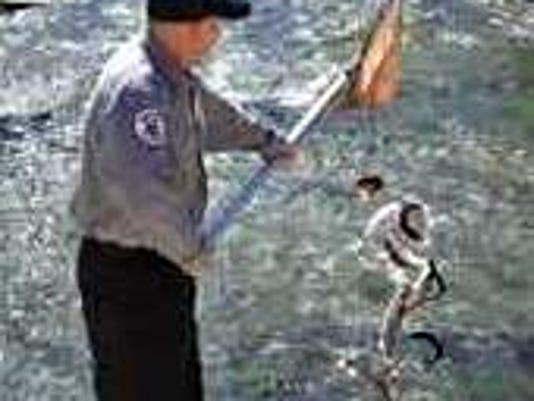 635974580237829893-fishingreport.jpg