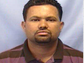 "Jose Miguel Lopez, 39. 5'7"" tall, 170 lbs. Wanted for"