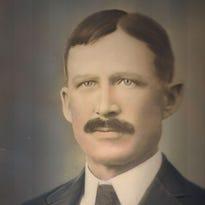 Historic Gilbert photos