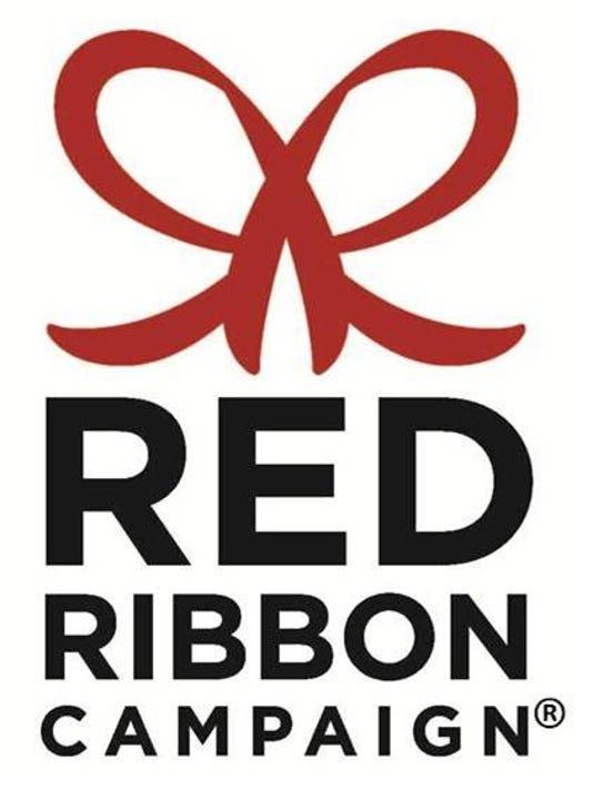 635806467633347356-redribbon