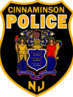 A Cinnaminson police officer's hunch led investigators to an identity-theft ring that allegedly targeted thousands of shoppers.